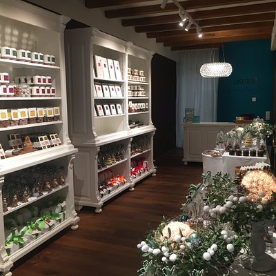 Our Store in Berne