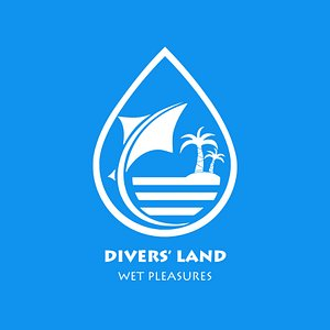 please welcome!  Our BRAND new LOGO  Share your thoughts and comments!