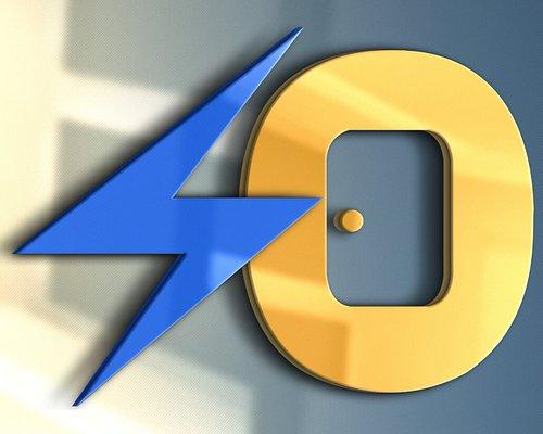 Logo Profile Icon