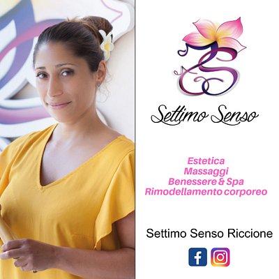 Estetica Massaggi Benessere&Spa Rimodellamento corpo