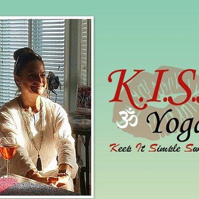 KISS Yoga