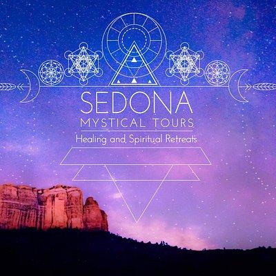 www.sedonamysticaltours.com
