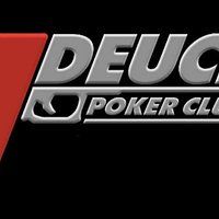 Cash game and tournament run daily at 72 poker