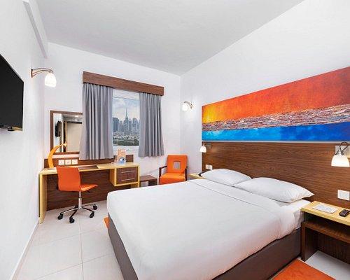 The 10 Best Hotels In Bur Dubai United Arab Emirates For 2021 With Prices Tripadvisor