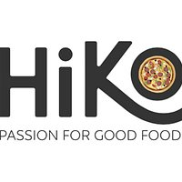 Chikos situated in the lovely village of Naxxar serves you the best take-out food. Whether it's pizza, a gourmet burger, Sausage burger,Hot dogs, home made Chicken nuggets and more.