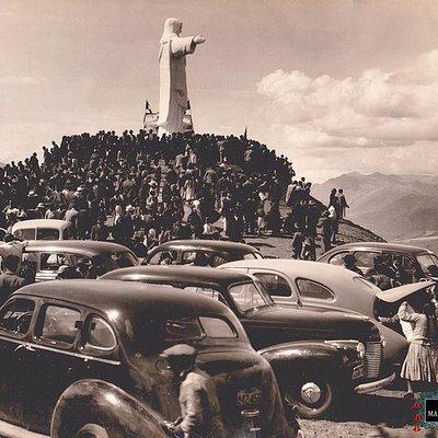 FOTOGRAFIA DE SEÑOR MARTIN CHAMBI PODRAS VER LA HISTORIA EN ENUESTROS AMBIENTES
