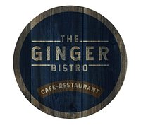 The Ginger Bistro, Preston
