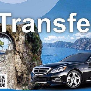 Transfers & More