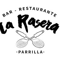 Bar Restaurante Parrilla