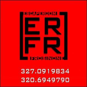 Escape Room Frosinone
