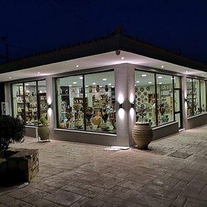 Kilix Shop!!