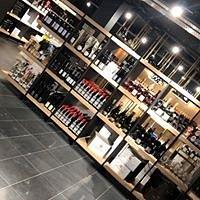 Un grand choix de vins de Bourgogne