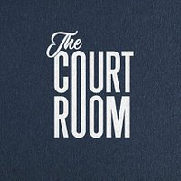 The Courtroom Dornoch FOOD • WINE • MUSIC Reopening on the 27th of March
