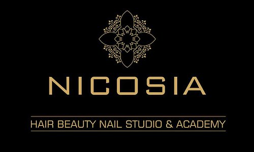 NICOSIA Hair Beauty Nail Studio & Academy