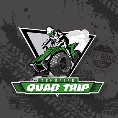 quad trip