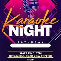 Hindzz Bar