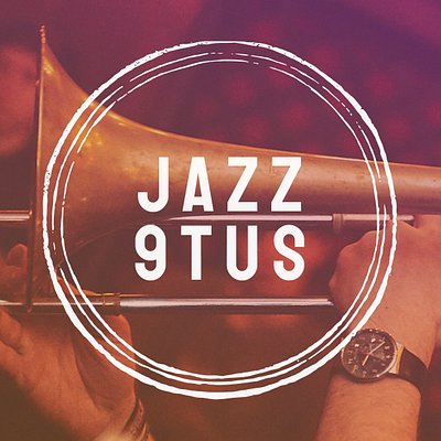 JAZZ9TUS hosts different jazz events and jazz jams, including at El Mundo Aalborg (every 2nd Wednesday) and Fløs - Kitchen & Bar (every 2nd Friday). Check out their calendar to discover where the next concert is!  Photo: jonassvendsen.com