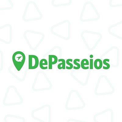 www.depasseios.com