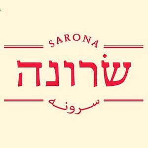 Sarona