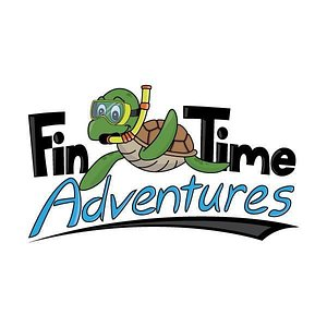 Fin Time Adventures