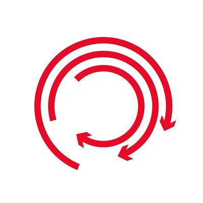 Logo moment2