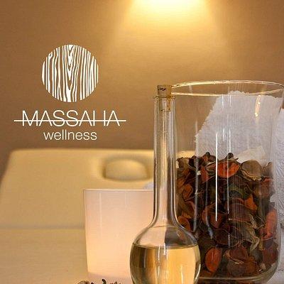Massaha Wellness