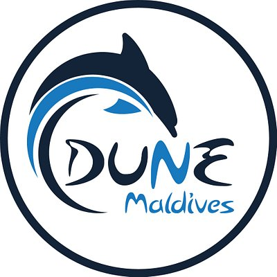 Dune Maldives  Our passion is at your service to share the best diving experience in the Maldives ever!