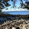 AcadiaDreamscape
