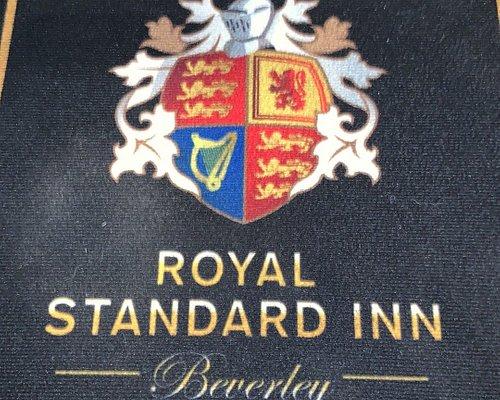 Royal Standard Inn