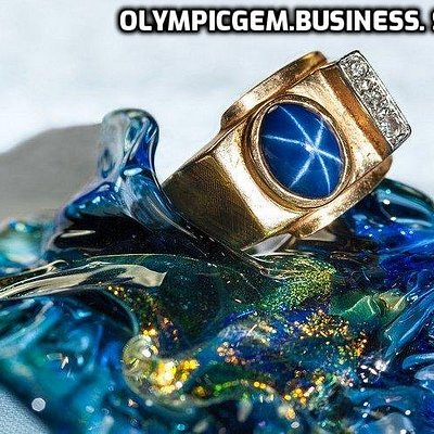 OlympicGem.Business.Site