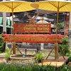 Baan Tawai Village