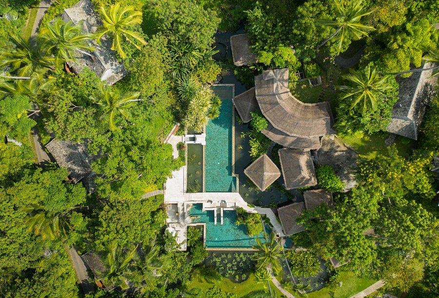 Kamalaya Koh Samui Updated 2021 Prices Spa Reviews Ko Samui Thailand Tripadvisor