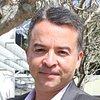 Eduardo Gomensoro