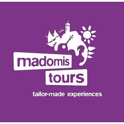Madomis Tours