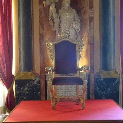 Museo Diocesano - Cefalù, Sicily
