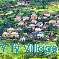 Y Ty Village https://www.sapatourdaily.com/