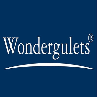 Wondergulets logo