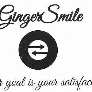 Gingersmile