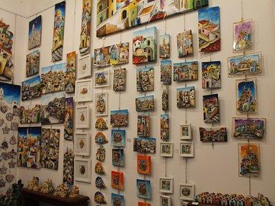 Durante Gallery