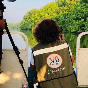 Tour en el catamaran en la Reserva de la Biosfera la Encrucijada, Chocohuital, Pijijiapan, Chiapas