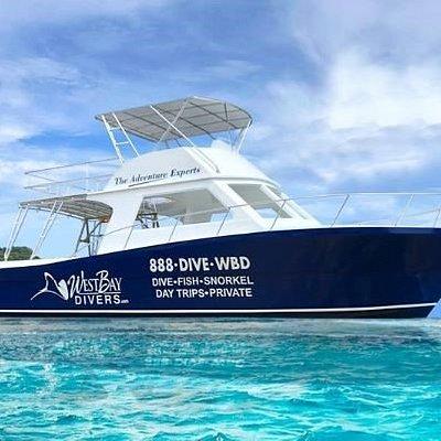 El Guapo...our new boat