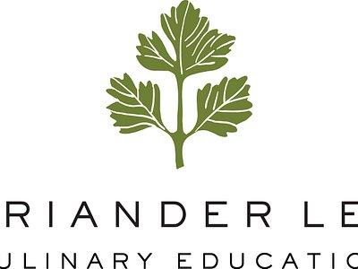 Coriander Leaf Culinary Education