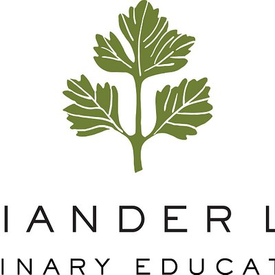 Coriander Leaf Culinary Education