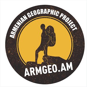ArmGeo logotype