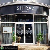 Shiraz resturant