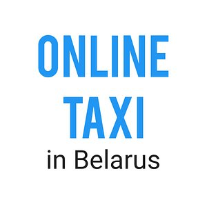 Taxi Airport Minsk Service.
