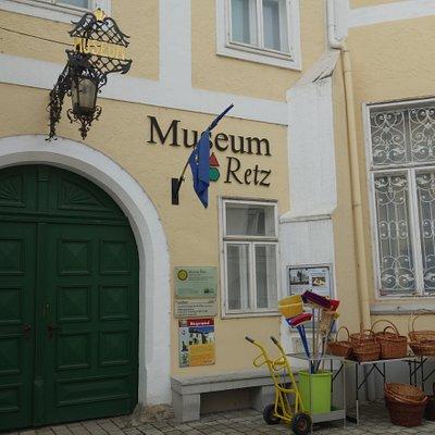 Museum Retz