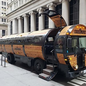 The 10 Best Chicago City Tours With
