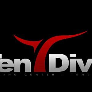 TenDive