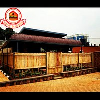 Home Burger Terrace